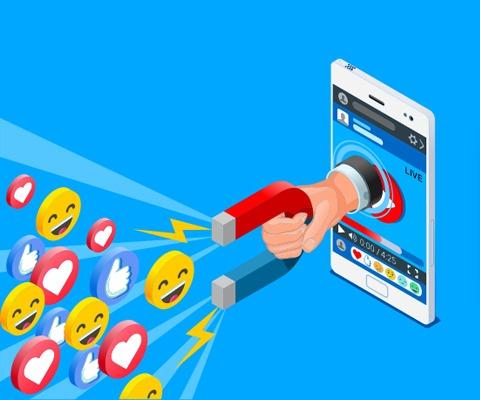 Engagement: Conectar con nuestros usuarios ya no es una utopía