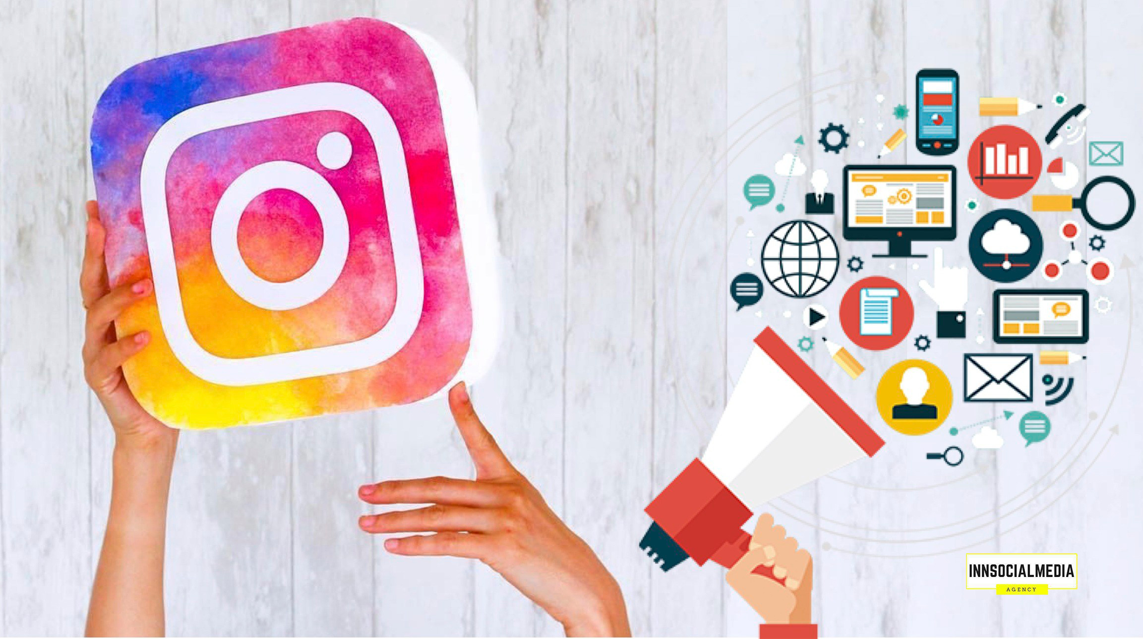 Pautar en Instagram: La mejor opción para tu marca