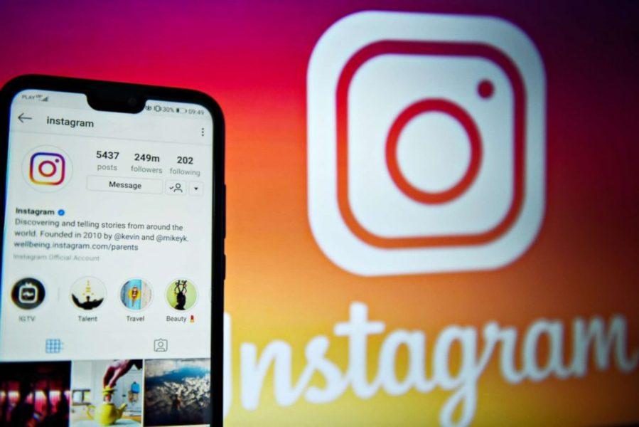 Instagram trae nuevos cambios, ¿Listo para actualizarte?