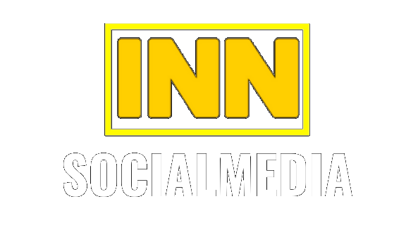 INNSOCIALMEDIA Marketing y posicionamiento digital